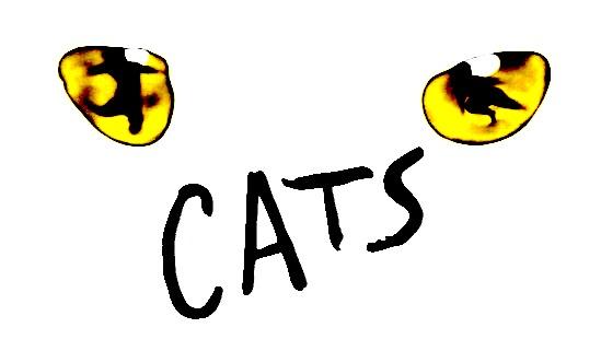Cats2018.jpg