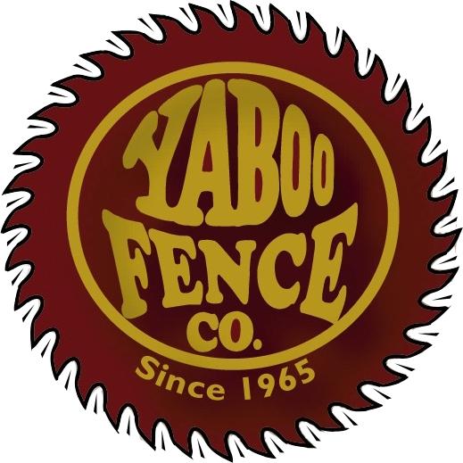 Yaboo Fence.jpg