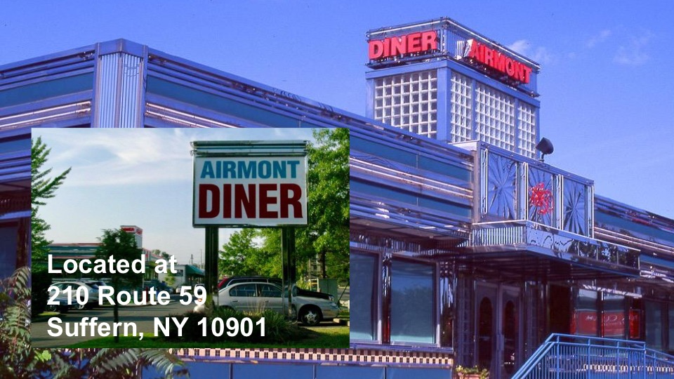 Airmont Diner.jpg