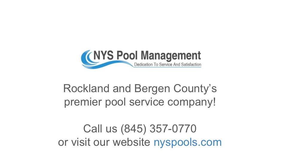 NYS Pool.jpg