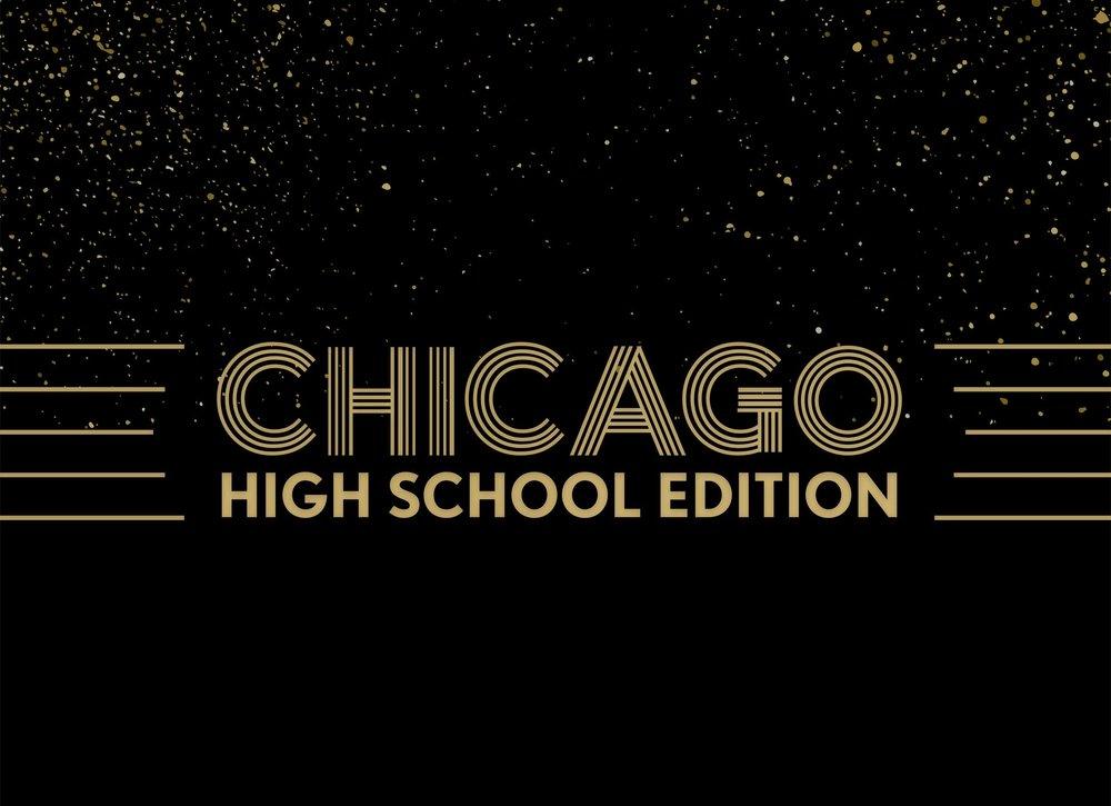 Chicago_NewGenerationTheatre_Rockland_NewYork
