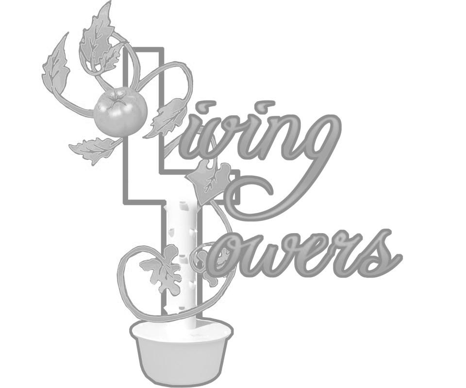 livingtowers.jpg