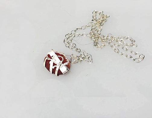 Stone Heart $95.00