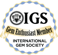 igs_gementhusiast_badge_medium.png