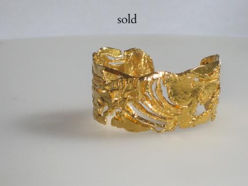 Golden Asia  $650.00