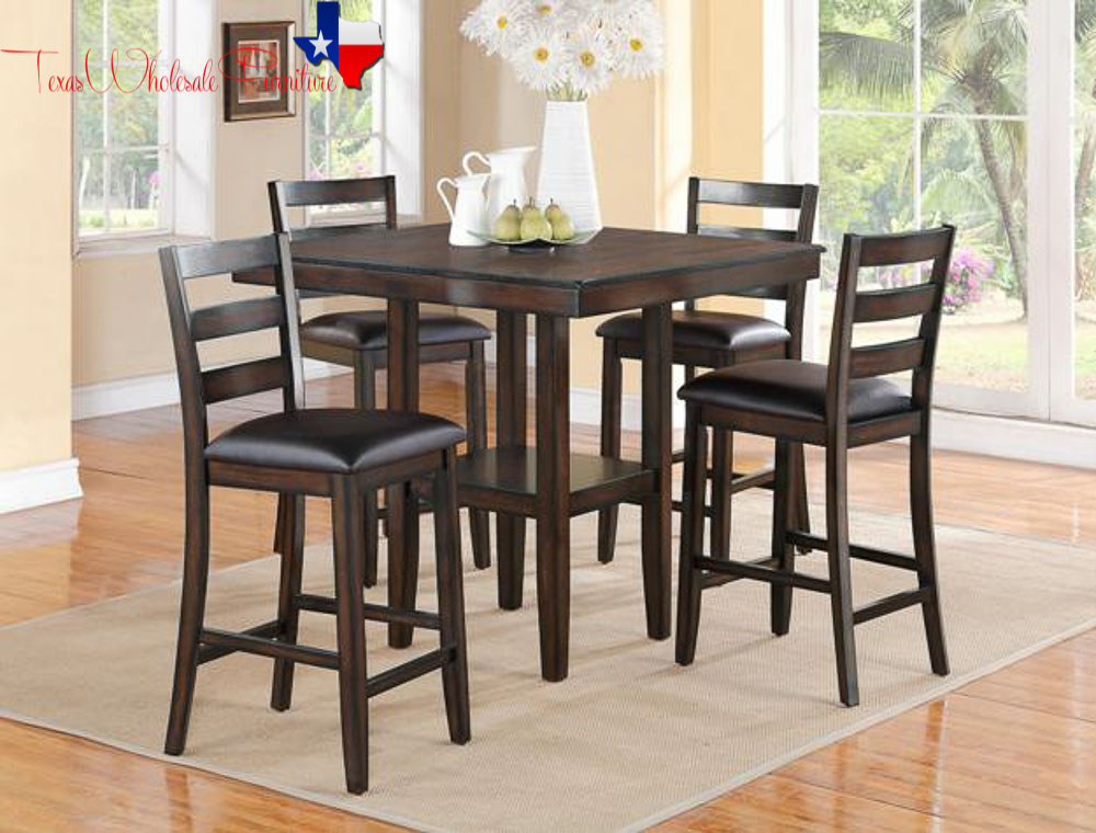 Tahoe Dining Group & WHOLESALE DINING ROOM TABLES u2014 Texas Wholesale Furniture Co. islam-shia.org