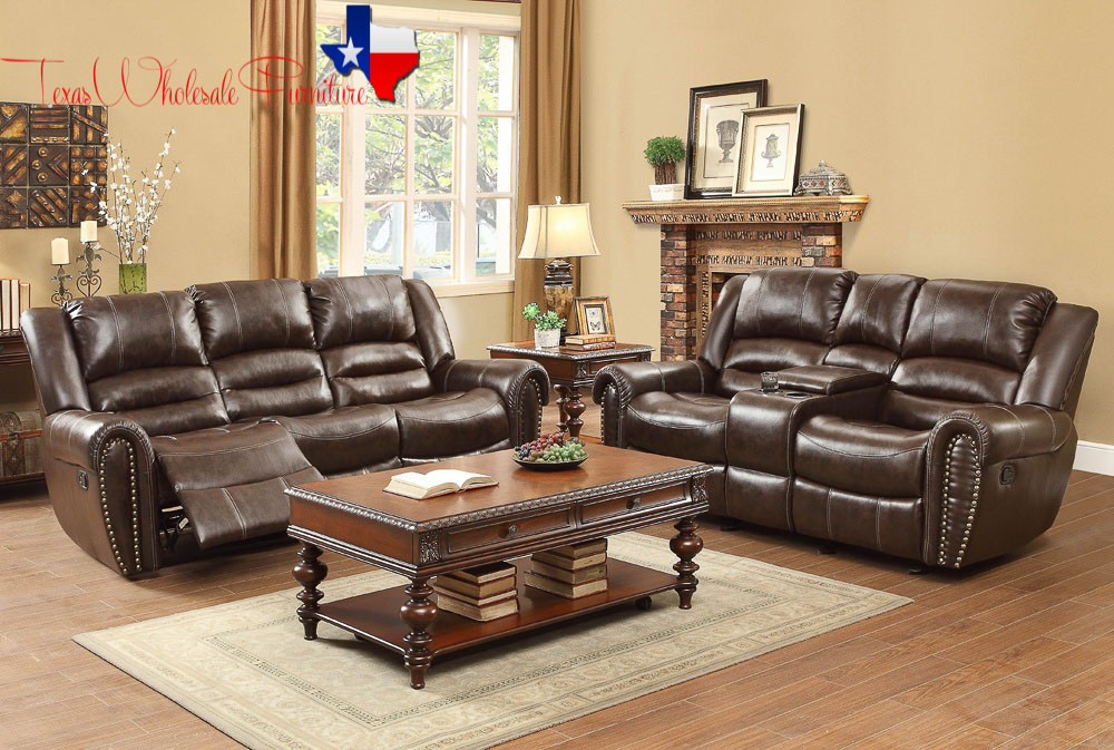 Center Hill Collection - WHOLESALE LIVING ROOM FURNITURE — Texas Wholesale Furniture Co.