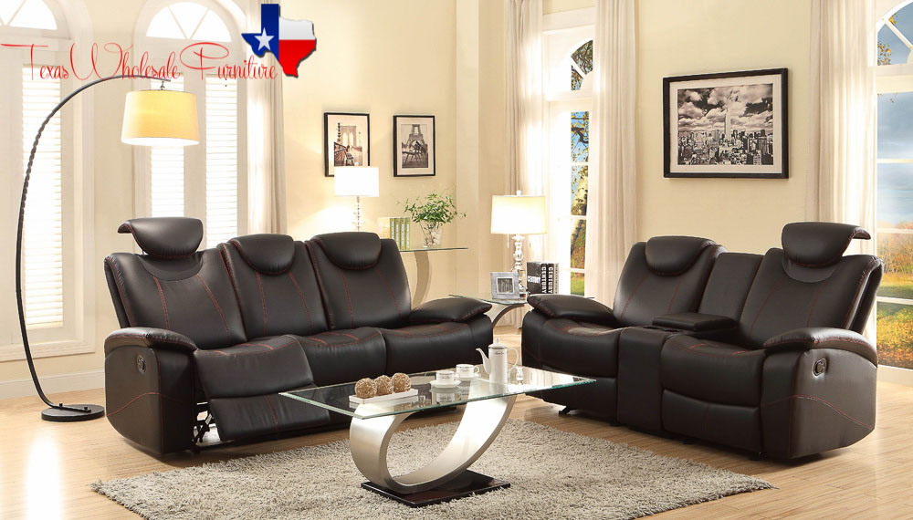 Talbot Collection - WHOLESALE LIVING ROOM FURNITURE — Texas Wholesale Furniture Co.