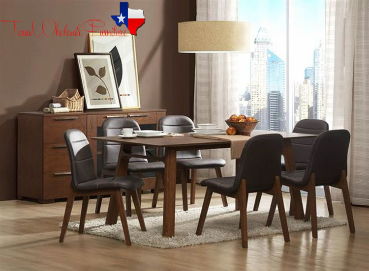 Wholesale Dining Room Tables Texas Wholesale Furniture Co
