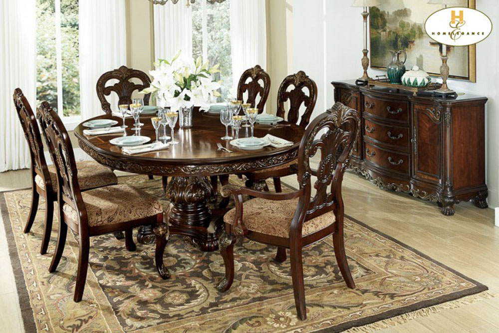 WHOLESALE DINING ROOM TABLES — Texas Wholesale Furniture Co.