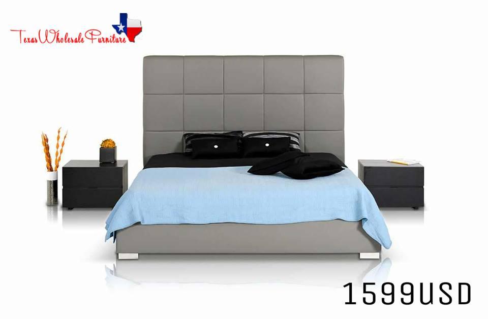 Modrest Messina. MODERN FURNITURE   Texas Wholesale Furniture Co