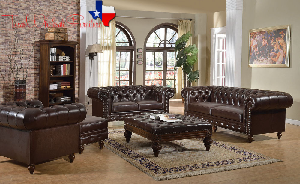 Shantoria Collection - WHOLESALE LIVING ROOM FURNITURE — Texas Wholesale Furniture Co.