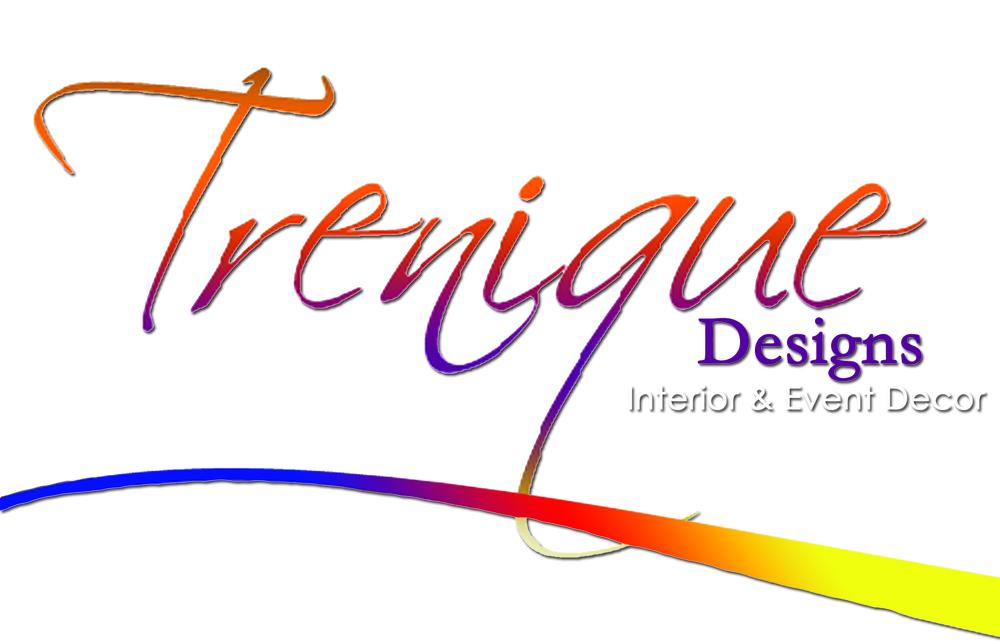 Trenique Designs    832-429-6440    infotrenique@gmail.com
