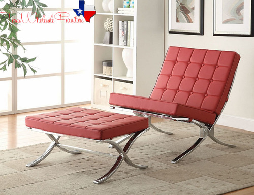 WHOLESALE ACCENT CHAIRS — Texas Wholesale Furniture Co.