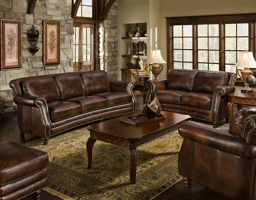know your leather — texas wholesale furniture co.