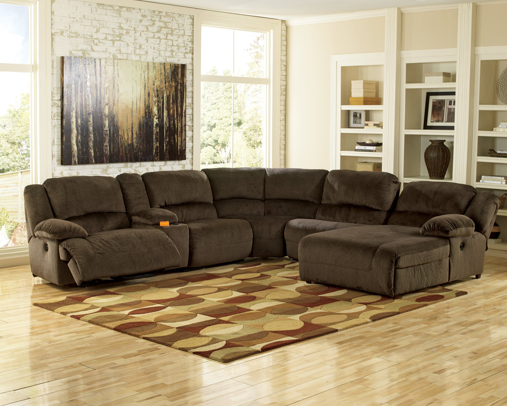 Ashley 537 Sectional.jpeg