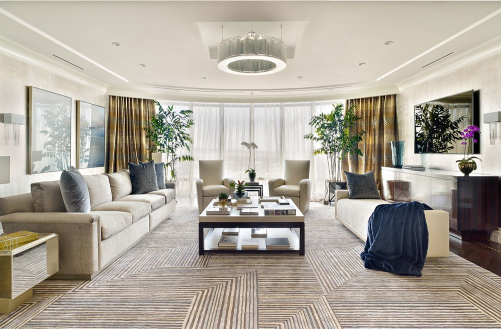 Visit Our Selection Of High End Living Rooms Many Of Which You May Have  Seen In Houston Furniture Stores. Contact Us At 832 590 0697 If Youru0027re  Looking For ...