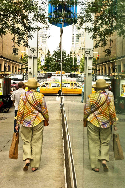 NYC Streetlife II.jpg
