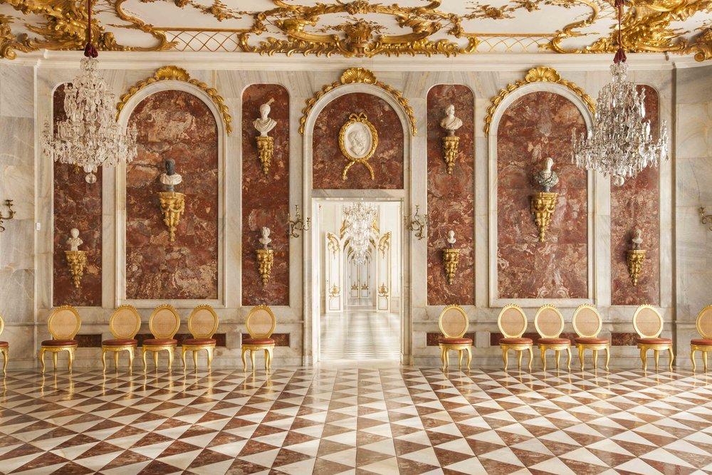 Sanssouci Enfilade I.jpg