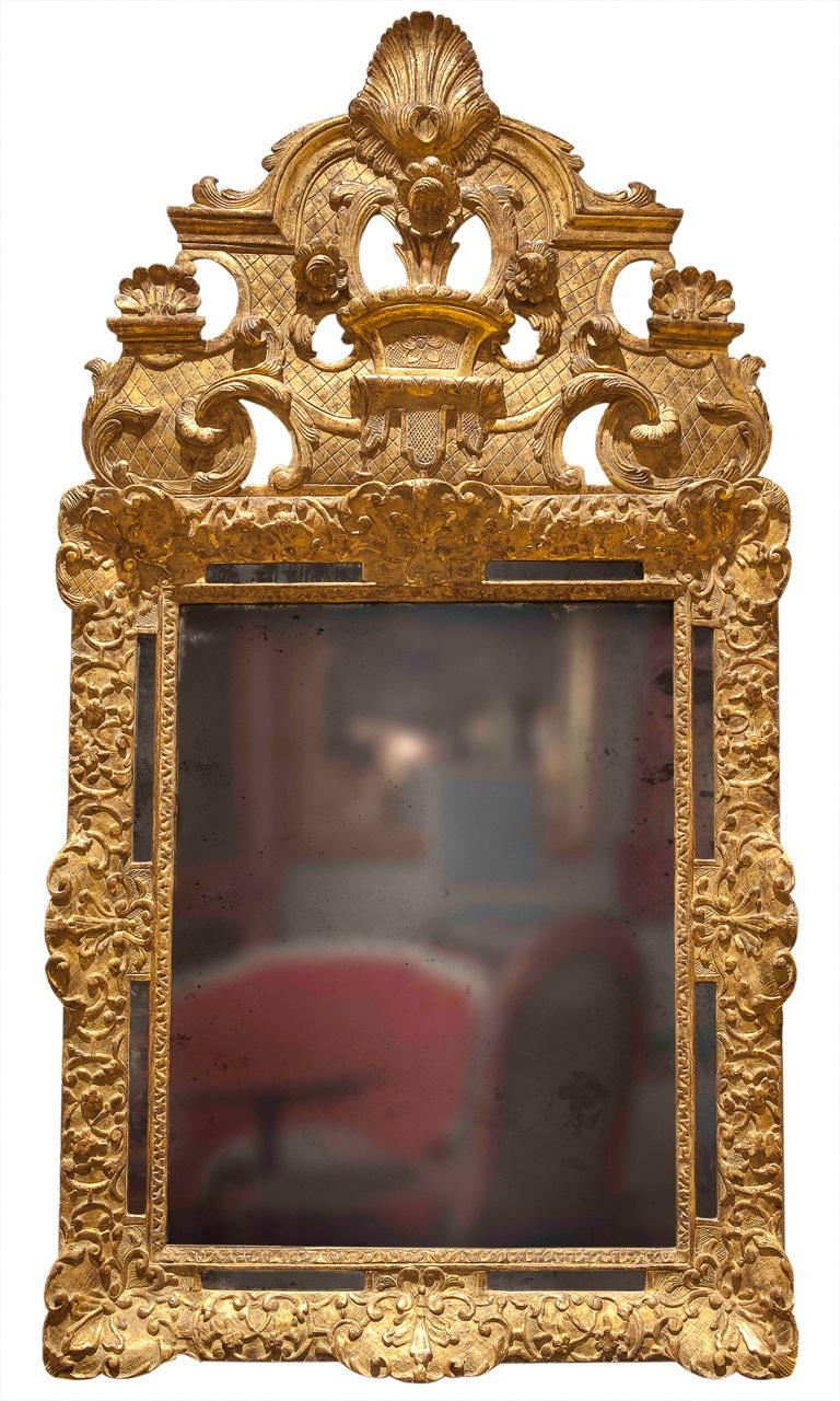 Objets Plus Miroir--2.jpeg