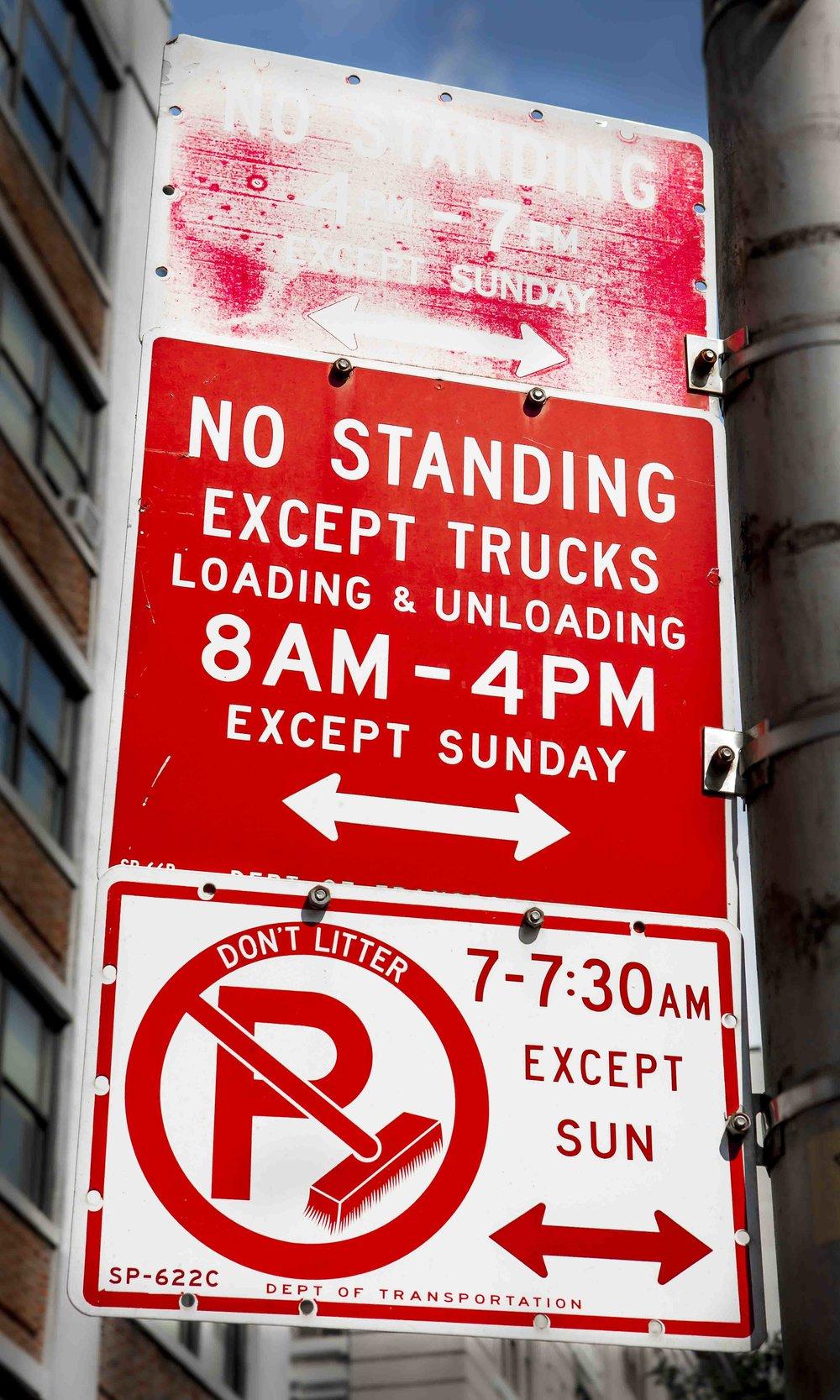 Street Signs HP-2590.jpg