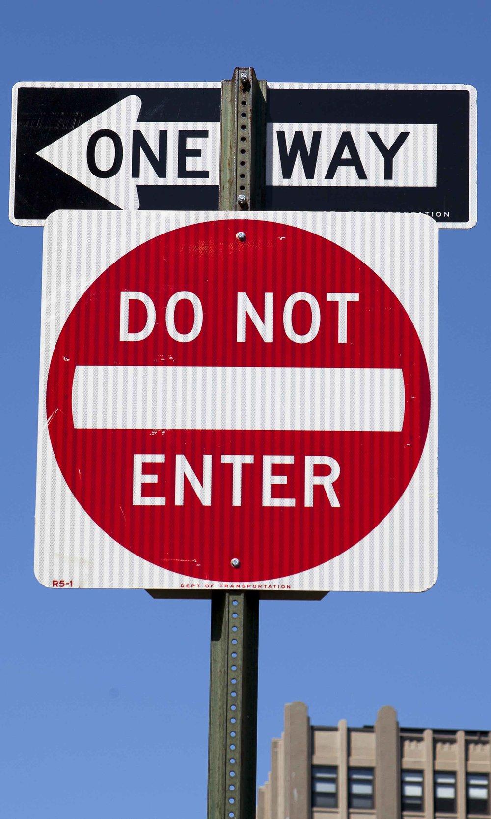 Street Signs HP-2924.jpg