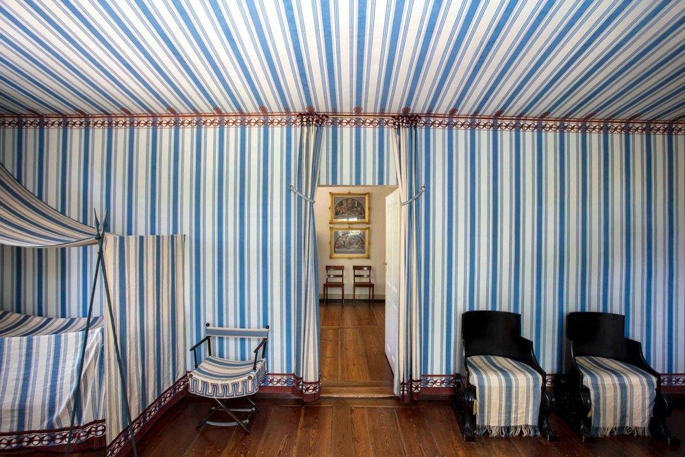 Siam's Tent II...-5493.jpeg