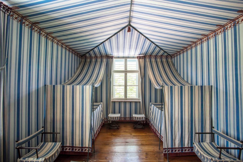 Siam's Tent...M-5465.jpeg