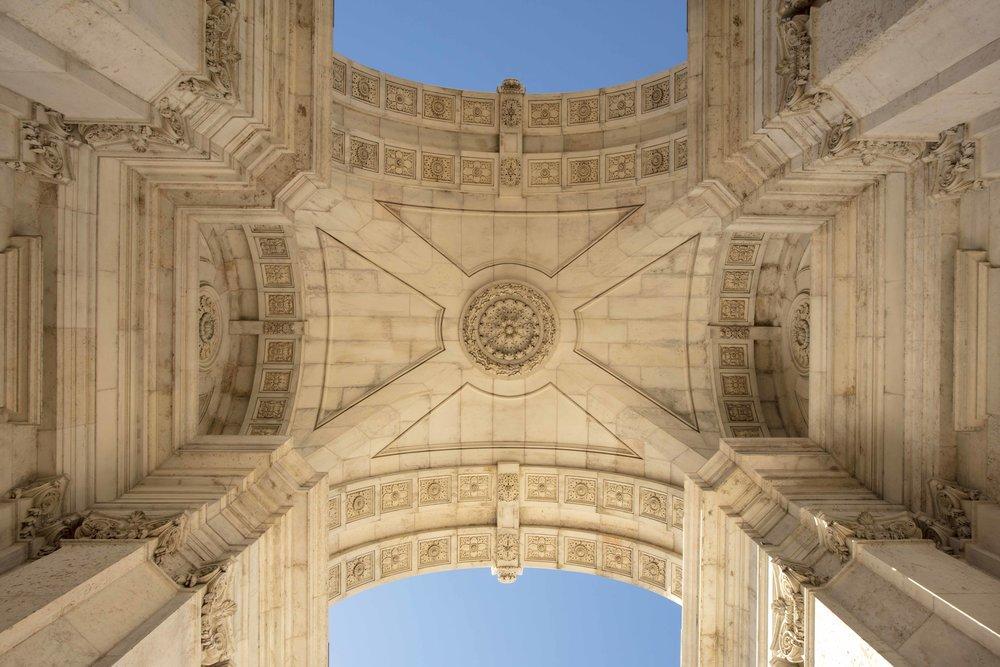2017 08 Lisbon Architecture-8477.jpg