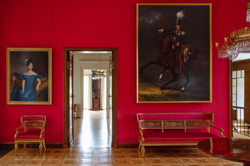 Schinkel's Red Room 0413.jpeg