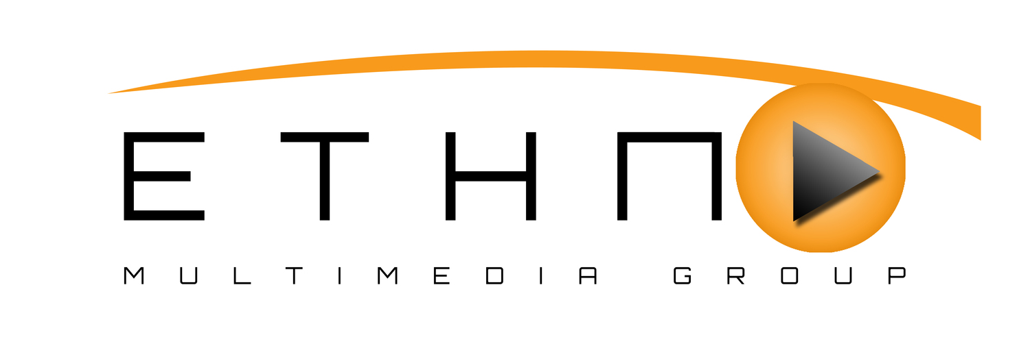 Ethno Multimedia Is A Video Content Creation Company
