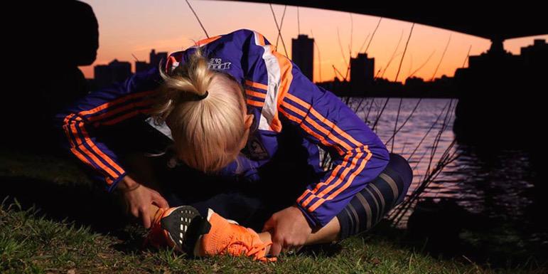 Adidas_7.jpg