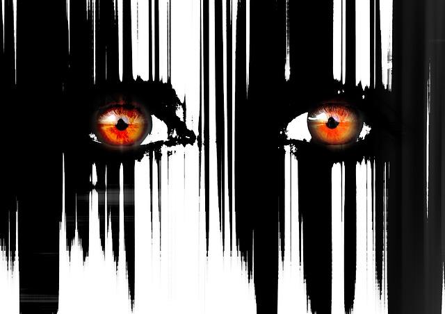 eyes-730749_640.jpg