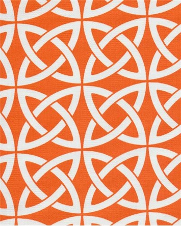 linkedin-orange.jpg
