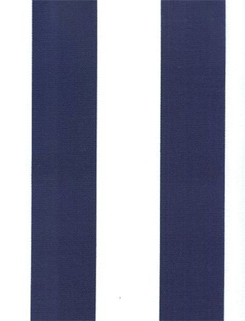 OD_Stripe_Navy.jpg