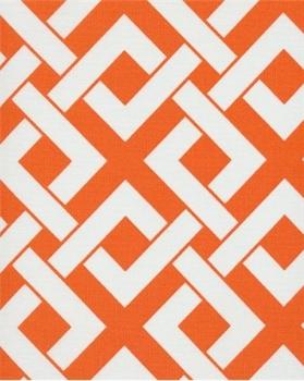 boxedin-tangerinetango.jpg