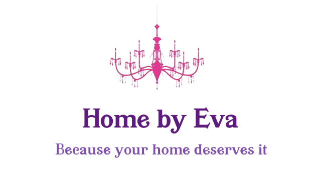 Home by Eva