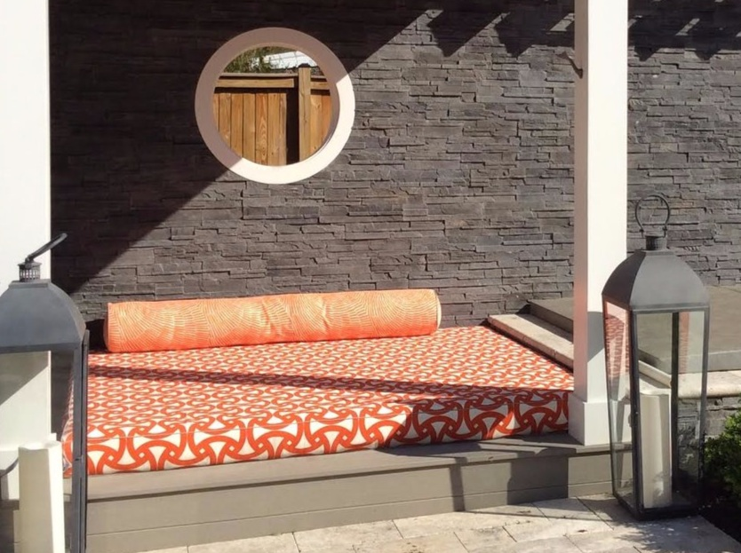Outdoor+Orange+Cushion.jpg