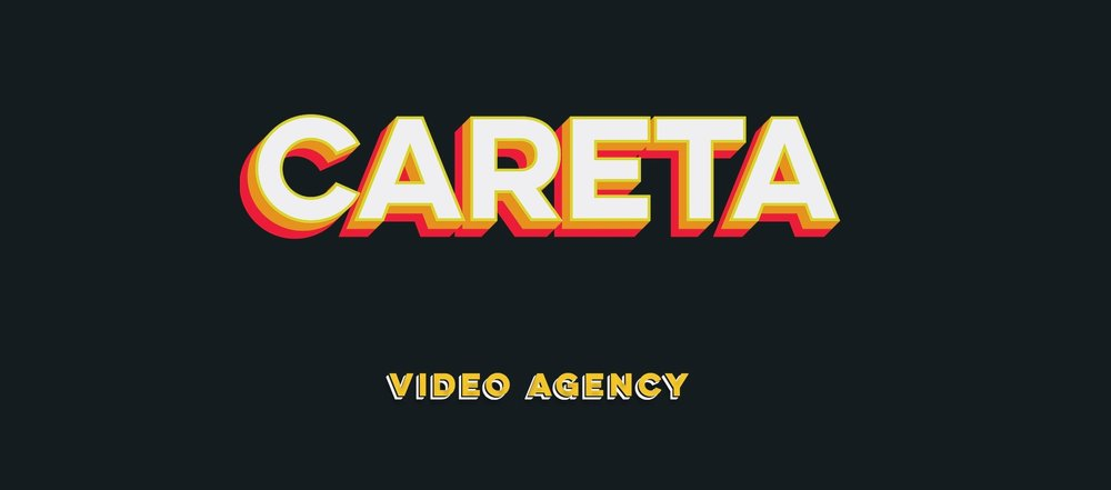 https://www.careta.video/
