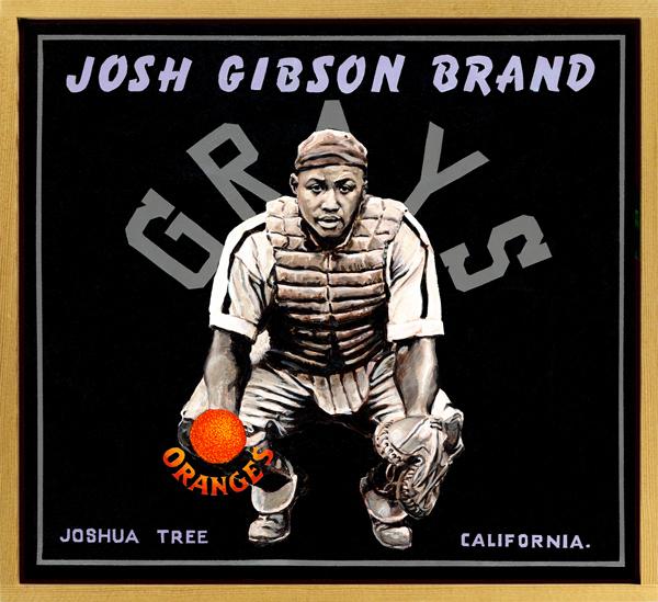 josh-gibson-brand.jpg