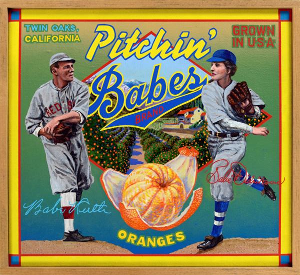 pitchin-babes-brand.jpg