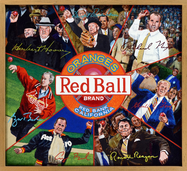 red-ball-brand.jpg