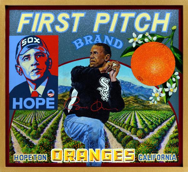 first-pitch-brand.jpg