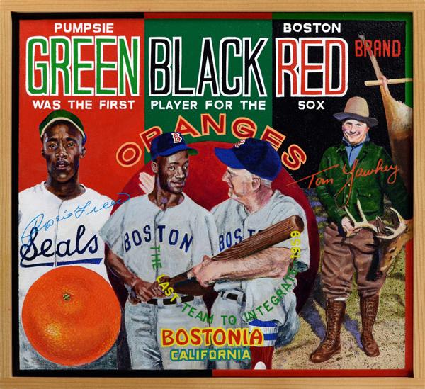 green-black-red-brand.jpg