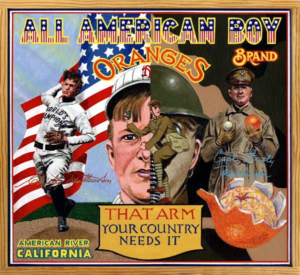 all-american-boy-brand.jpg