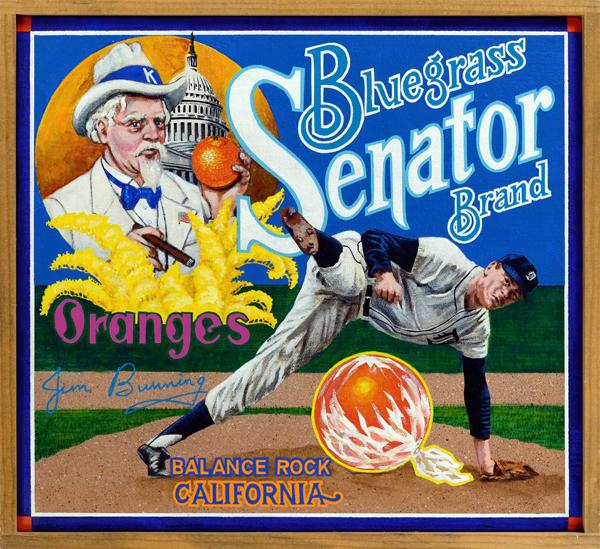 bluegrass-senator-brand.jpg