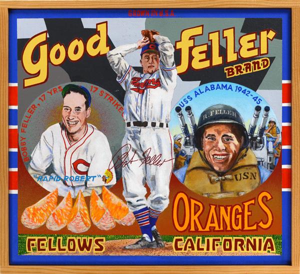 good-feller-brand.jpg