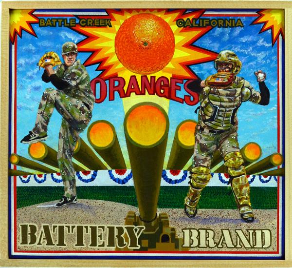 P4-battery-brand.jpg