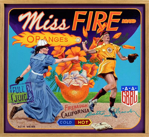 miss-fire-brand.jpg