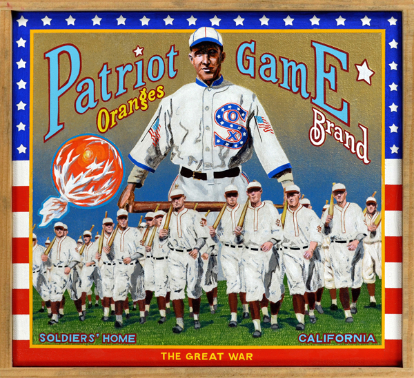 patriot-game-brand.jpg